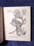 around the capital with uncle hank thomas fleming vintage book