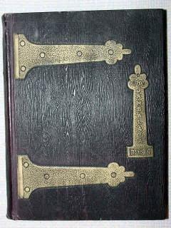 tulane university 1930 la louisiana yearbook