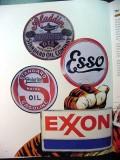 century of discovery exxon album employee 100th anniversary book