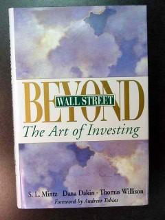 beyond wall street the art of investing dakin mintz willison book
