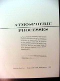 atmospheric processes paul nawrocki robert papa book