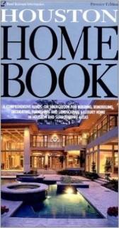 houston home book premier luxury homes decorate furnish landscape