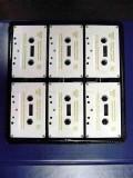 charles givens financial library 6 audio and 4 vhs tapes manual