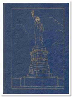 newtons across america newton family history genealogy book