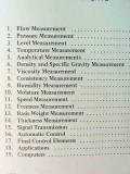 intro paper industry instrumentation john lavigne automation book