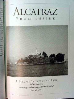 alcatraz from inside by jim quillen book