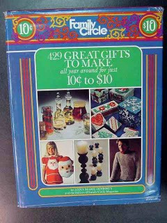 429 great gifts to make anna marie doherty family circle book
