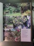 australian country womans garden holly kerr forsyth book