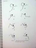 basic surgical skills by robert tauber vintage medical book