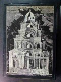 baroque and rococo by sacheverell sitwell art book