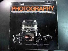 photography barbara and john upton 35mm book