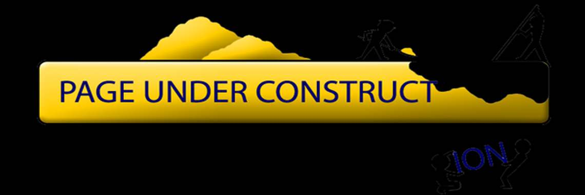 under_construction3