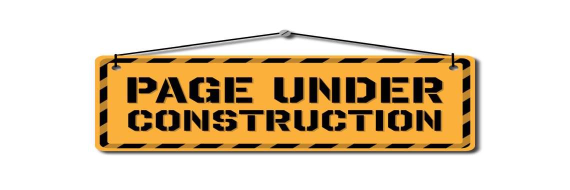 under_construction5
