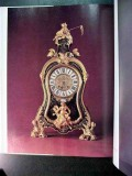 clocks douglas shaffer advice to collectors antique clock book