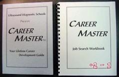 career master job search workbook lifetime development guide book