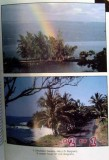 big island hawaii handbook maps hotels camping fishing guide book