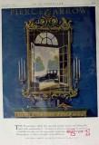 pierce-arrow 1917 buffalo ny automobile car vintage ad