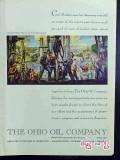 bank of texas 1959 oil gas petroleum esperson brandt vintage ad