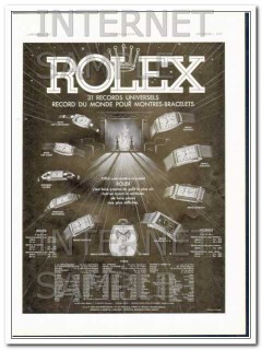 rolex 1937 offer wristwatch please the most difficult watch vintage ad