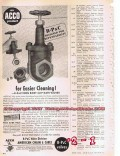 Beacon Petroleum Company 1955 Vintage Ad Oil Gas Butane Propane Diesel