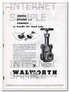 All Steel Products Mfg Company 1934 Vintage Ad Smash Reconditioning