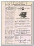 Petroleum Iron Works Company 1924 Vintage Ad Oil Gas Tank Satisfaction
