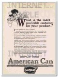 A W Wheaton Brass Works 1924 Vintage Ad Oil Field Buy Better Faucet
