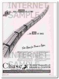 chase brass copper company 1948 all at once vintage ad