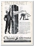 chase brass copper company 1948 for this much vintage ad