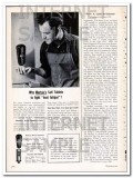 pennsylvania flexible metallic tubing 1948 penflex twin-lok vintage ad
