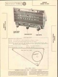 allied radio knight model 97-870 am fm tuner sams photofact manual