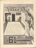 pratt lambert inc 1912 vitralite white enamel vintage ad