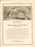 atlantic terra cotta company 1911 pittsburgh natatorium vintage ad