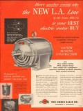 louis allis company 1954 another reason best electric motor vintage ad