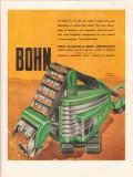bohn aluminum brass corp 1947 tomorrows power shovel alloy vintage ad