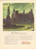 international minerals chemical co 1947 ny the empire state vintage ad