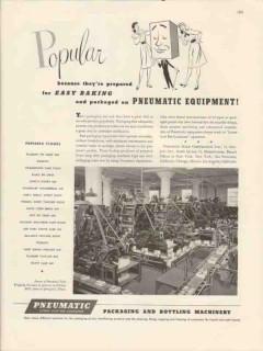 pneumatic scale corp 1947 pillsbury mills springfield il vintage ad