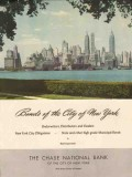 chase national bank 1947 bonds of the city of new york vintage ad