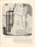 cincinnati enquirer 1947 largest circulation gain media vintage ad