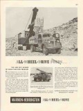 marmon-herrington 1947 all-wheel-drive converted ford truck vintage ad