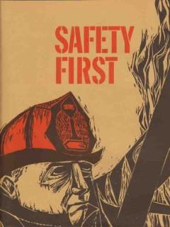 abbott laboratories 1959 erythrocin safety first medical vintage ad