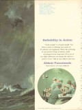 abbott laboratories 1959 reliability action melzoff medical vintage ad