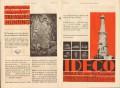 International Derrick Equipment Company 1931 Vintage Ad Treasure Hunt