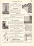 Burrowes Corp 1938 Vintage Catalog Windows Screens Doors Rustless