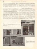 American Rolling Mill Company 1938 Vintage Catalog Stainless Armco