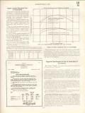 Acoustipulp Inc 1938 Vintage Catalog Asbestos Sound Absorption Plastic