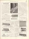 Penn Metal Company 1938 Vintage Catalog Penmetal Meshtex Durabond