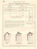 Aluminum Company Of America 1941 Vintage Catalog Roofing Alcoa Copings