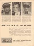 atlantic refining company 1957 eckman synczynszyn hartnett vintage ad