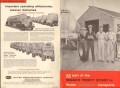 butler mfg company 1957 bigger profit aluminum transports vintage ad